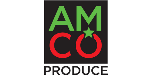 Amco Produce Inc.