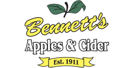 Bennet's Apples & Cider