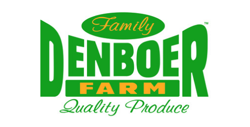 Denboer Family Farms
