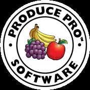 Produce Pro